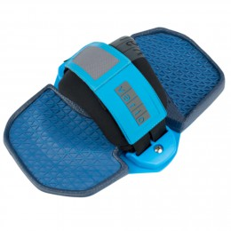 North Kiteboarding PADS VARIO COMBO