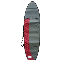 Side-on sup bag proluxe 8mm