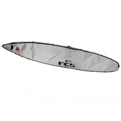 sup racing cover 12'6