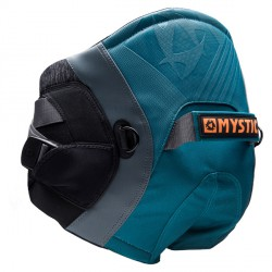 aviator seat teal