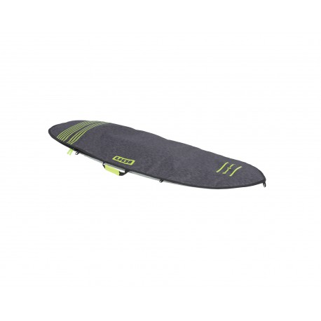 Surfcore Boardbag