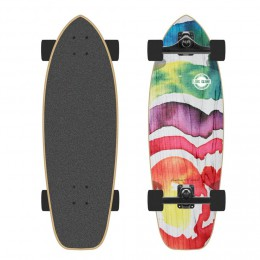 "Long Island CORAL 30"" SURFSKATE"