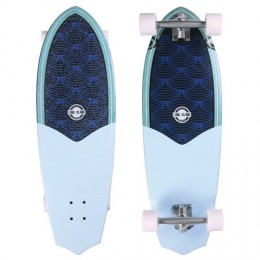 "Long Island BORA 31"" CRUISER"