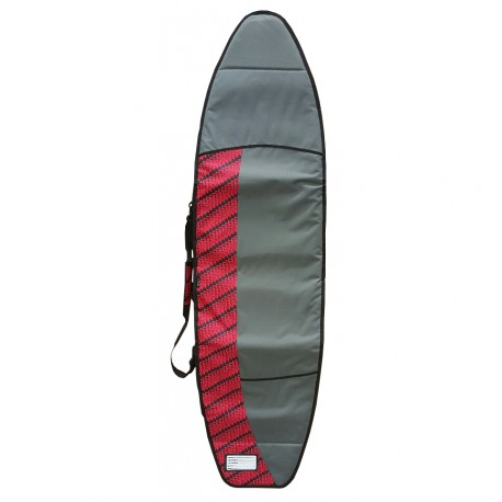 SURF BAG PROLUXE 8MM
