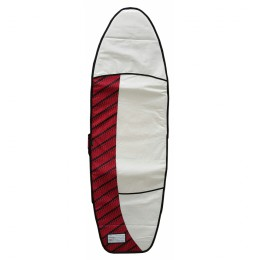 Side-on SURF BAG TP 5MM
