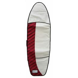 Side-on SURF BAG TP 5MM