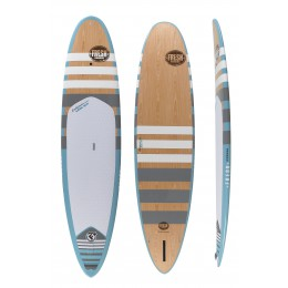 Fresh-Boards California long sup