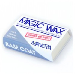MAGIC WAX Base