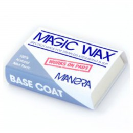 Manera MAGIC WAX Base
