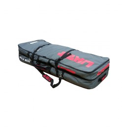 Side-on KITE BAG TRAVEL 10MM