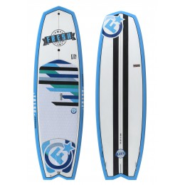Fresh-Boards ID
