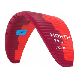 North Kiteboarding ACE
