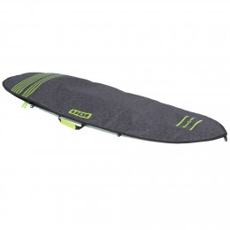 Ion housse ion Surf Boardbag Core