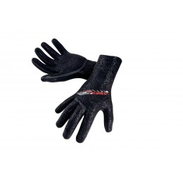 O'Neill Psycho DL 1.5mm Glove