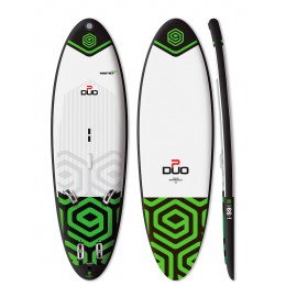 Duo Boards Duo Wind ELITE