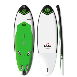 Duo Wind ECO