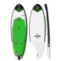 Duo Boards Duo Wind ECO