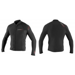 O'Neill SUPERLITE JACKET