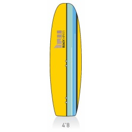 Blackwings BlackWings 4'8 SOAP kite