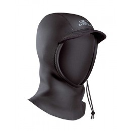 O'Neill YOUTH 3mm COLDWATER HOOD