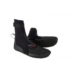 O'Neill HEAT 3mm RT BOOT