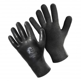 O'Neill O'RIGINAL 4mm GLOVE