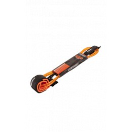 RRD Surf / Sup Leash