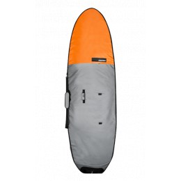 RRD Sup Single Board Bag V2