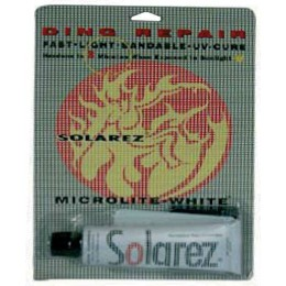 Solarez Kit Microballon 55g