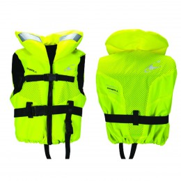 O'Neill CHILD SUPERLITE CE VEST