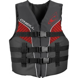 O'Neill YOUTH SUPERLITE CE VEST