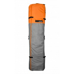 RRD Windsurfing Rig Bag V2