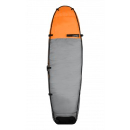 RRD Windsurfing Triple Board Bag V2