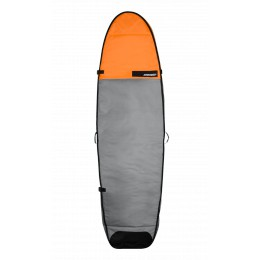 RRD Windsurfing Double Board Bag V2