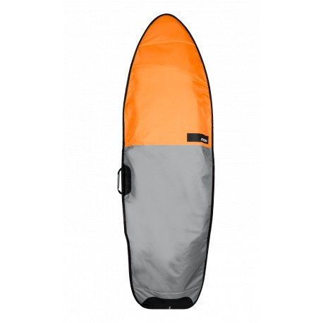 Windsurfing Single Board Bag V2