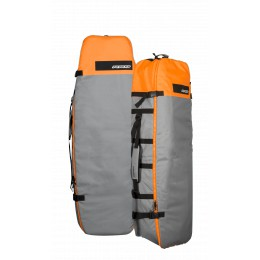 RRD Kiteboarding TwinTip Triple Board Bag