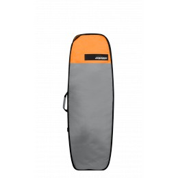 RRD Kiteboarding TwinTip Single Board Bag