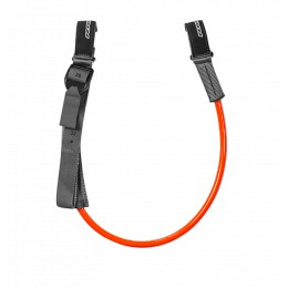 RRD ADJUSTABLE HARNESS LINES PRO