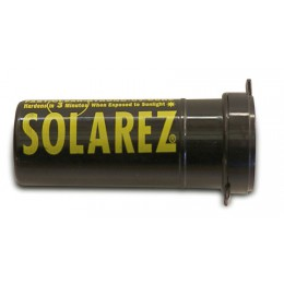 Solarez Kit Pocket travel 15g