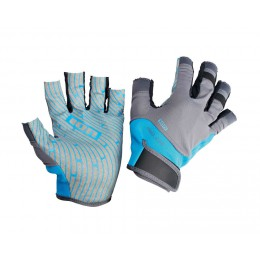 Ion Amara Gloves