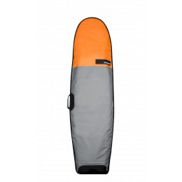 RRD Surf Single Board Bag V2