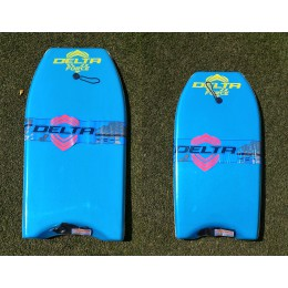 Alder delta force blue