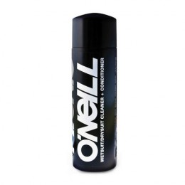 O'Neill O'NEILL WETSUIT CLEANER