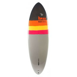 Blackwings Retro Single 6'0