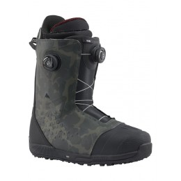 Burton ION BOA BLACK