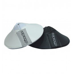 Side-on CONE DE PROTECTION Noire
