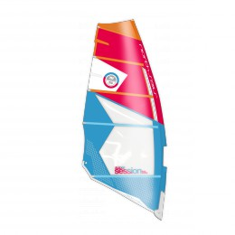 Northsails super session bleu