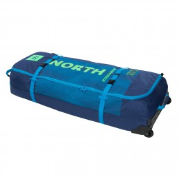 North Kiteboarding CombiBag Bleu