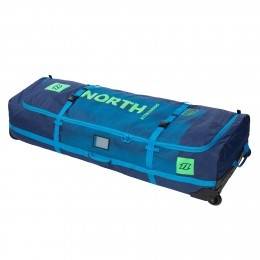 North Kiteboarding Team Bag