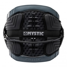 Mystic legend  black/grey